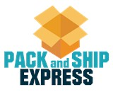 PACK and SHIP EXPRESS, Blue Island IL